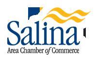 salina-area-chamber-logo.png